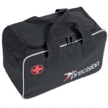 Precision Training Medical Bag